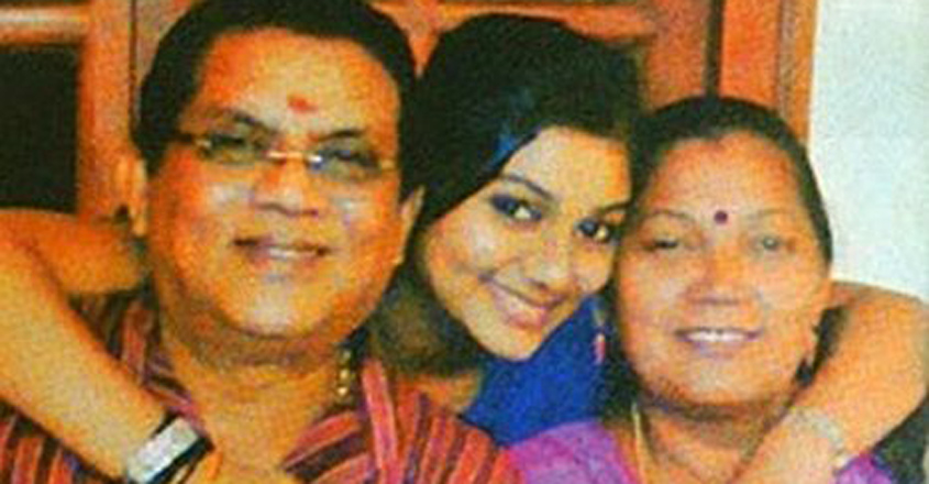 sreelakshmi-sreekumar-wedding-kala-2