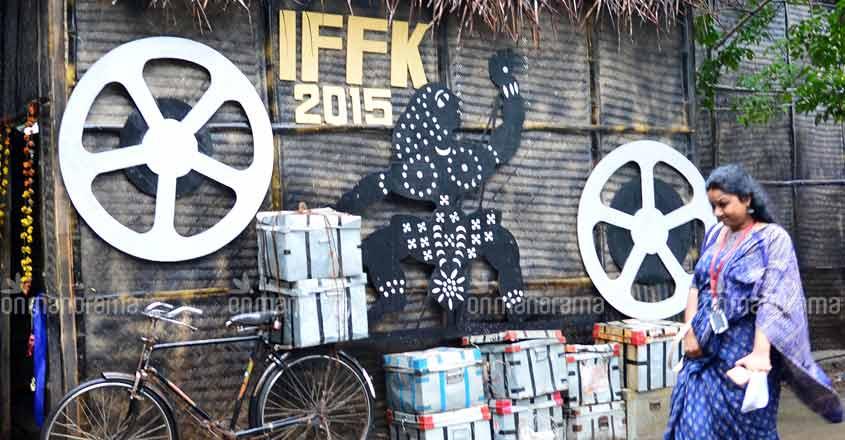 Mainstream cinema is pushing its boundaries to be artistic, when will 'art cinema' become mainstream?
