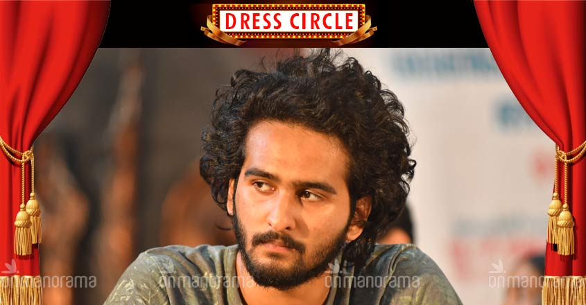 Ban or reconciliation? What Shane Nigam deserves as a rising star