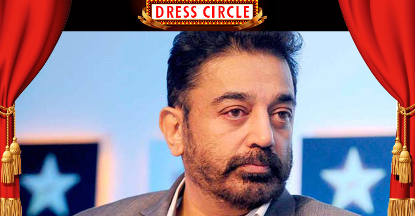 As Kamal turns 65, a look back at his most memorable films