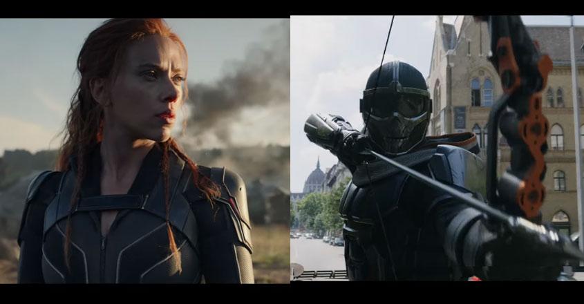 black-widow-teaser