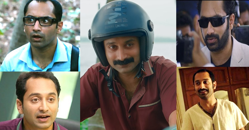 fahadh-faasil-kumbalangi-and-movies