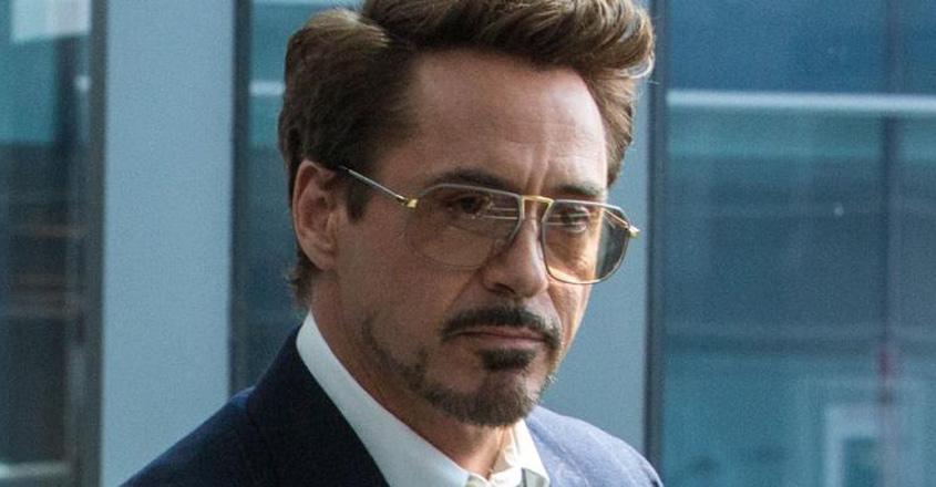 Robert Downey Jr contemplates life after Avengers