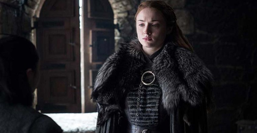 Was Game of Thrones a feminist show?