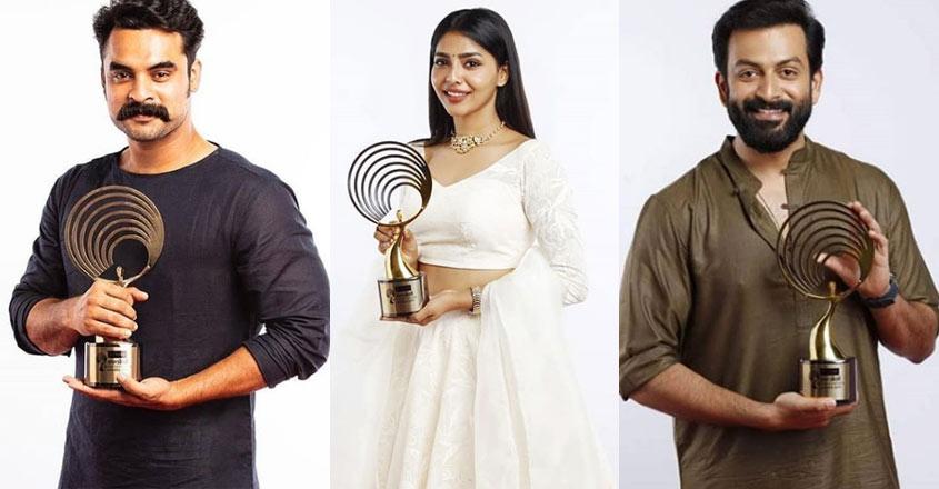 mazhavil-entertainment-awards-2019