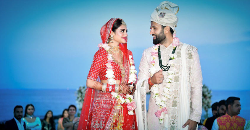 nusrat-jahan-wedding