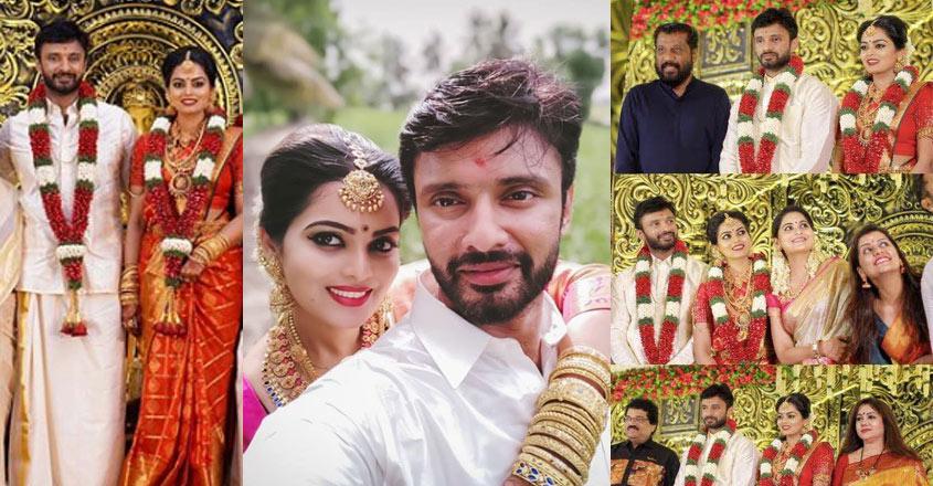 vishnupriya-pillai-wedding
