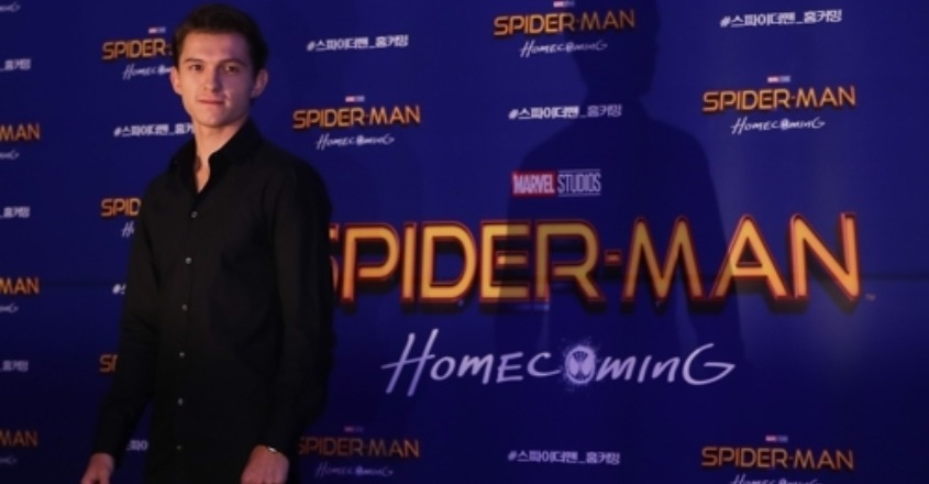 'Spider-Man: Far From Home' to open in India a day earlier