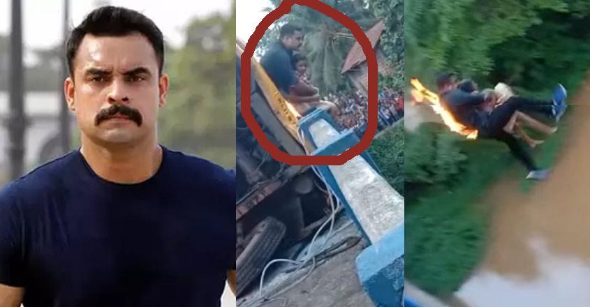 tovino-fire-stunt-kid