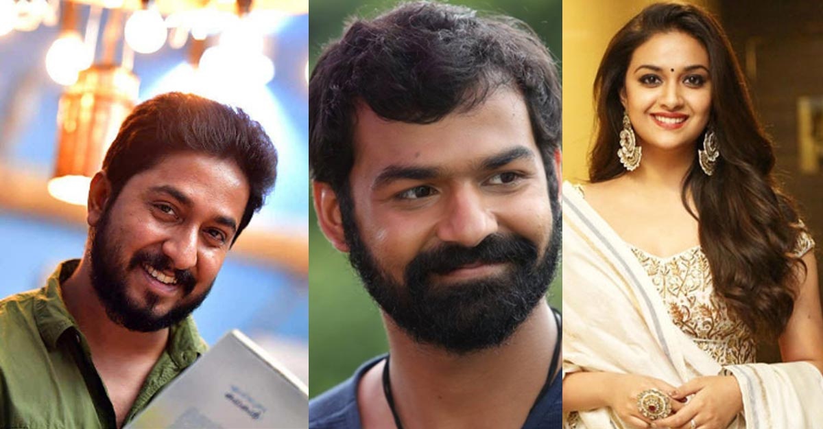 vineeth-pranav-keerthy