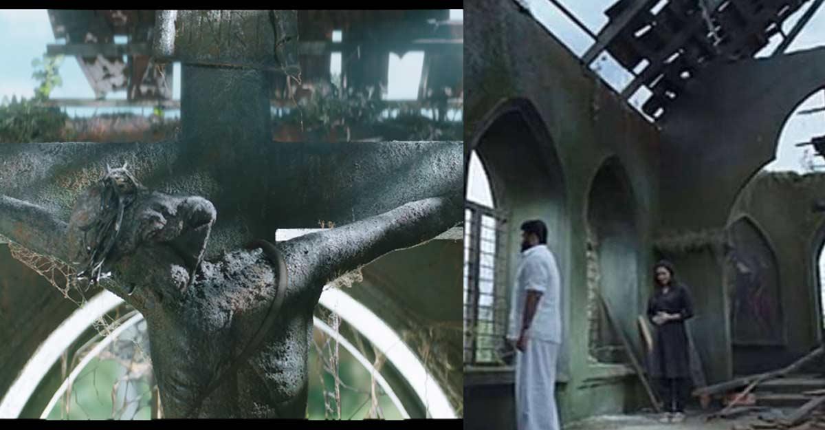 lucifer-malayalam-movie