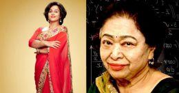 Shakuntala Devi: Vidya Balan-starrer gets a release date