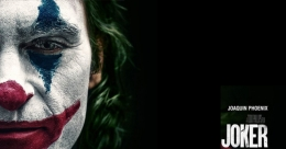 Analysing 'Joker': Only ashes remain as Joaquin Phoenix takes off to glory