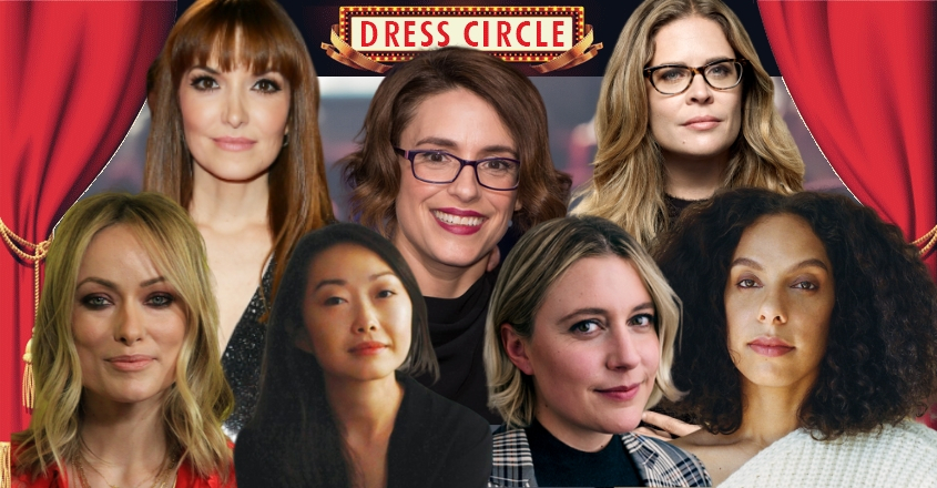 Hollywood's women directors cracked glass ceiling in 2019; What's the scene in India?