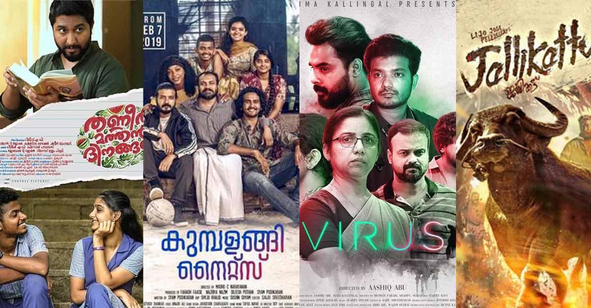 film-awards-list-2020