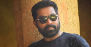 Suraj Venjaramoodu in self quarantine after Prithvi, Dijo test positive for COVID-19