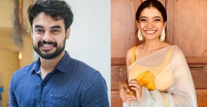 Tovino Thomas, Anna Ben roped in for Aashiq Abu's Naradan