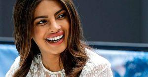Priyanka Chopra to star with Sam Heughan, Celine Dion in new Hollywood film
