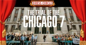 The Trial of the Chicago 7 resonates universally and mirrors Indian realities