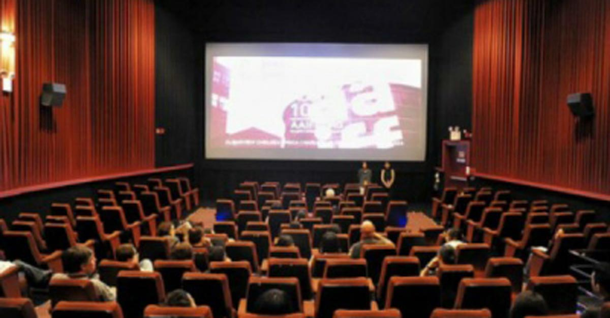 Cinema halls to reopen October 15 onwards: Here are the new rules, SOPs