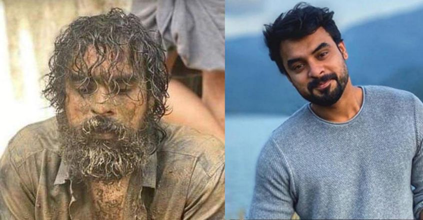 Tovino Thomas admitted to Kochi hospital with stomach injury, in ICU for special care
