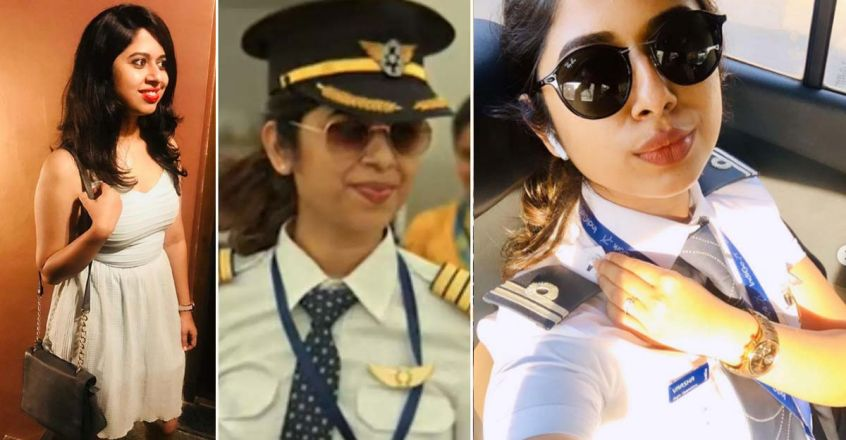 varsha-nair-pilot