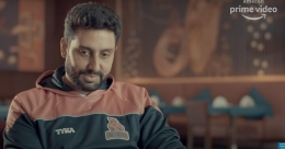 Sons of the soil trailer: The inspiring journey of Jaipur Pink Panthers