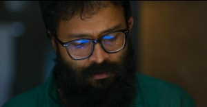 Sunny teaser shows Jayasurya in varied emotions