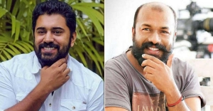 Nivin Pauly-Abrid Shine team up again, invites fresh faces