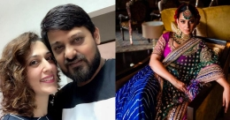 Kangana reacts to late Wajid Khan's wife's claim she is being forced to convert by in-laws