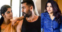 Samantha heaps praises on Soorarai Pottru, calls it film of the year