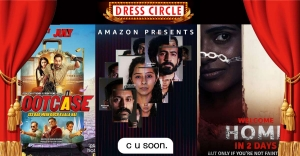7 OTT exclusive releases of 2020 that are worth a watch