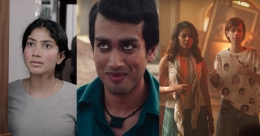 Paava Kadhaigal trailer hints at stories of sin and crime