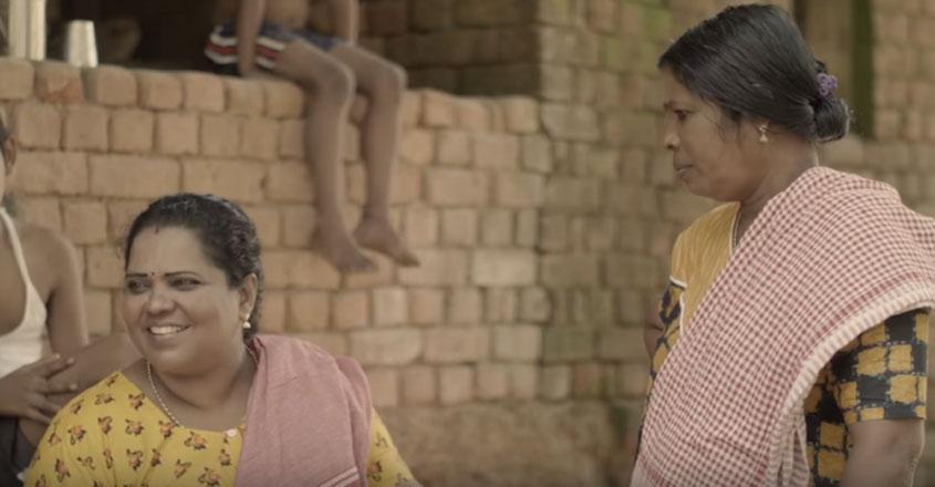 Young Kerala priests prove reel is no alien altar with newgen short film