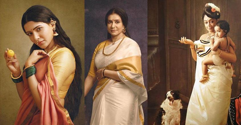raja-ravi-verma-painting