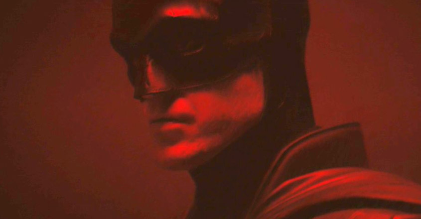 The first look of actor Robert Pattinson as Batman is out, and it is getting all the love in the virtual world. Director Matt Reeves took to Twitter to reveal the first look at Pattinson as Batman in his upcoming