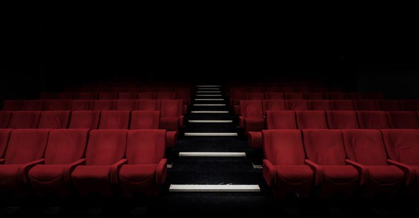 theater-representational