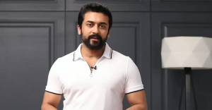 Madras HC declines initiating contempt proceedings against actor Suriya for NEET remark