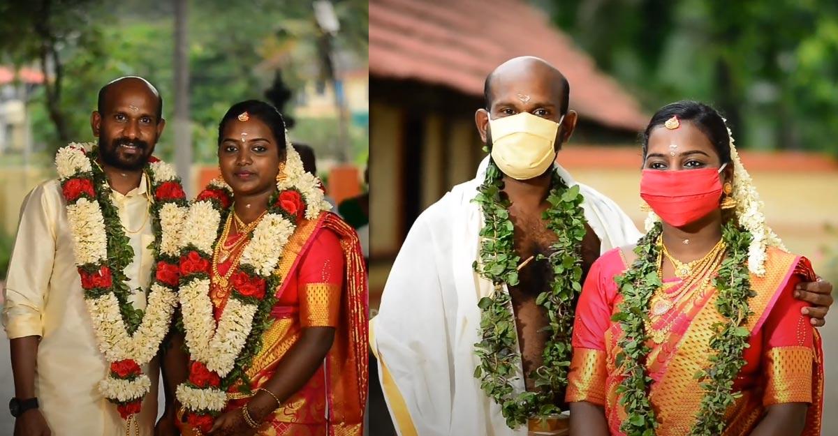 actor-gokulan-wedding