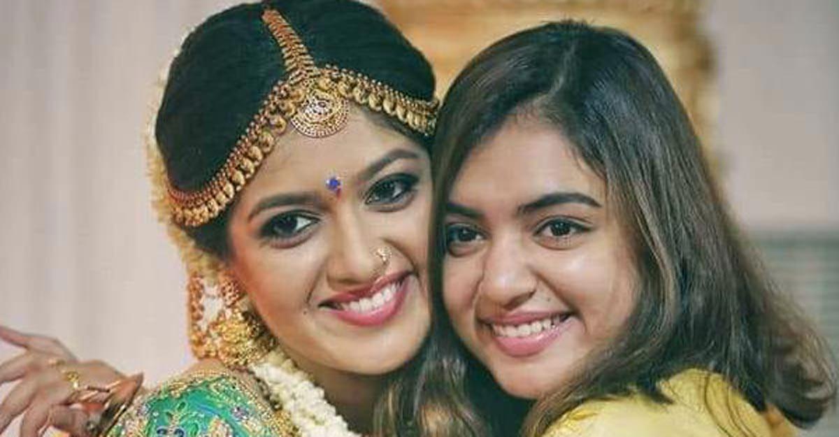 meghna-raj-wedding-nazriya