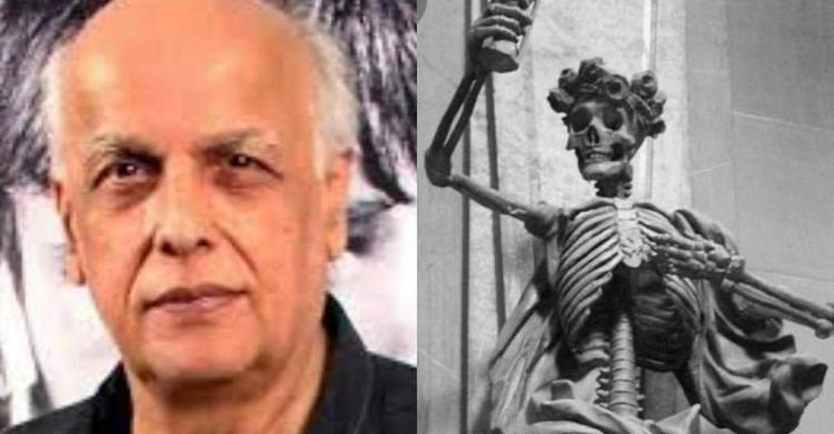 mahesh-bhatt-skeleton-tweet
