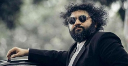 From today, I am an independent filmmaker: Lijo Jose Pellissery
