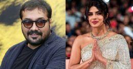 Toronto Film Festival 2020 opts for digital way: Anurag Kashyap, Priyanka Chopra to be ambassadors