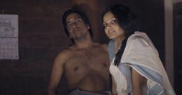 Makaram 20, 1194: A short film on time travel
