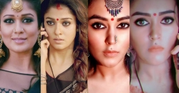 Indian TikTok goes dark but Nayanthara's lookalike is winning over Internet with her videos