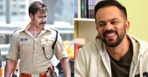 Rohit Shetty trends as Twitterati say Vikas Dubey encounter is from 'Singham'