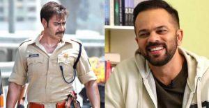 Rohit Shetty trends as Twitterati say Vikas Dubey encounter is from 'Singham'