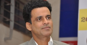 Why Manoj Bajpayee once thought of suicide