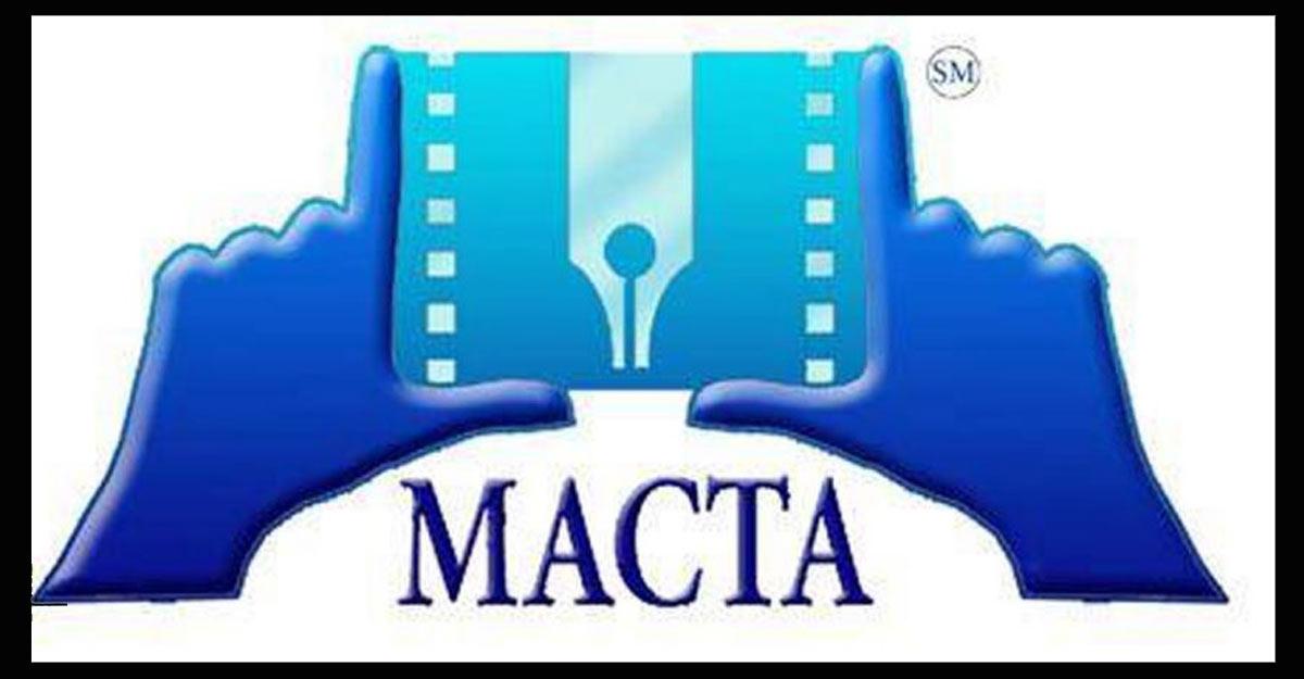 macta-on-gold-smuggling-movies
