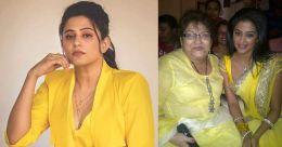 You will be terribly missed: Priyamani mourns demise of Saroj Khan